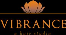 Vibrance: A Hair Studio